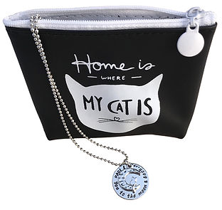 cat necklace with pouch.jpg