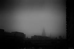 NOT LONDON