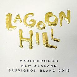 LagoonHill_label2.jpg