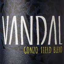 Vandal_label(1).jpg