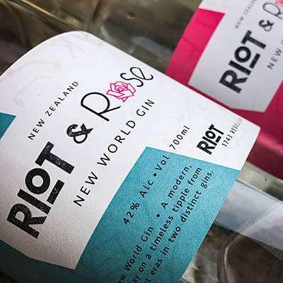 riot_rose_label.jpg