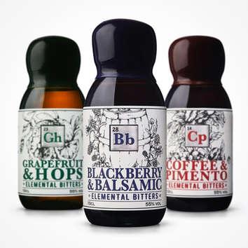 Elemental Distillers.jpg