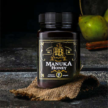 RBManukaHoney_label.jpg