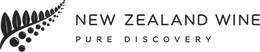 NZwine_logo copy.png