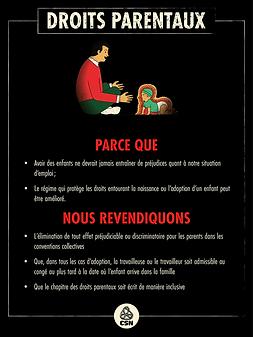 parentaux.png