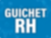 guichetRH.png