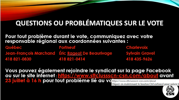 coordonevote.png