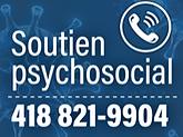 Soutien psychosocial.png