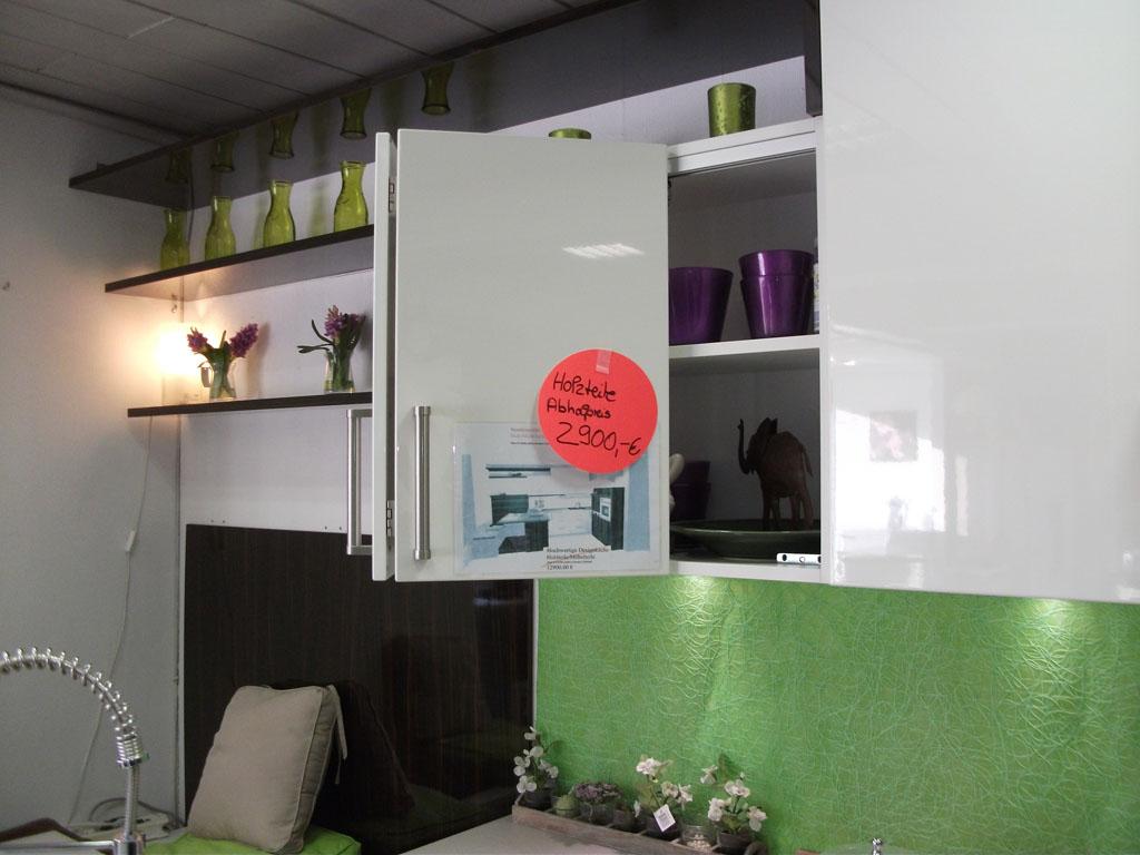 Verkauf Ausstellungsstück - Bild 6