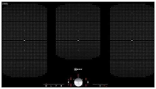 Induktions-Kochfeld T55T97X2