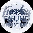 logo%252520one_edited_edited_edited.png
