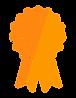 gBVrYD-award-images.png