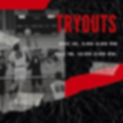 Tryouts (1).png