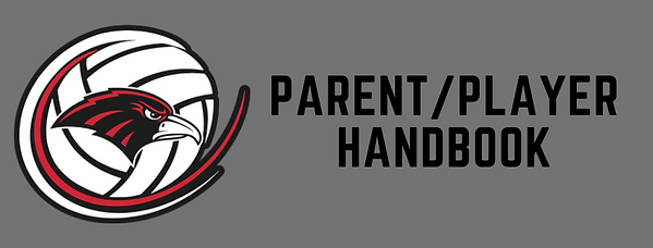 Parent_Player Handbook.png
