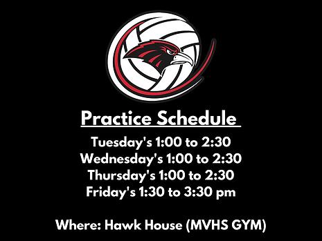 Practice Schedule (2).png