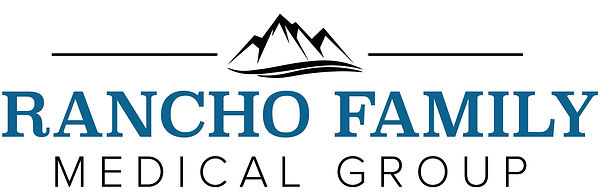 Rancho Family Medical Group Logo.jpg