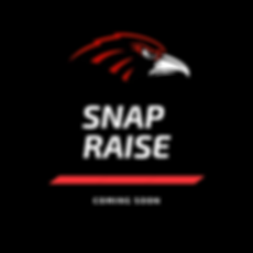 Snap Raise.png