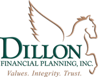 dillon-logo.png
