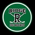 Ridge Green Logo enhanced[15690].png