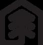 Evergreen Tree Logo