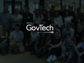 Pesquisa aponta que GovTechs ganham espaço no Brasil com possibilidade de 1500 novas empresas