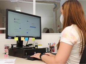 Abertura de empresas em Itajaí passa a ser totalmente digital