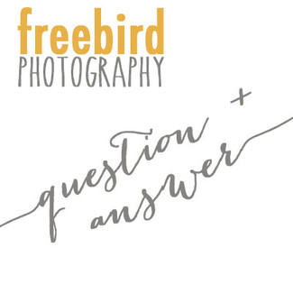 Down 'n Dirty Q+A with the Faces Behind Freebird