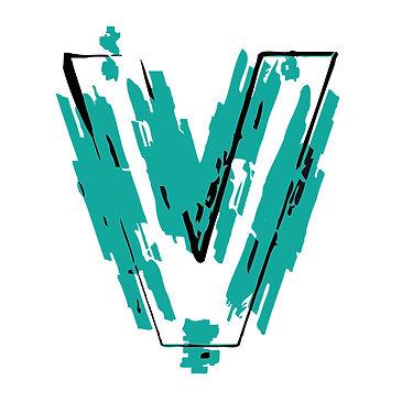 Voice The Movement Nonprofit Org.