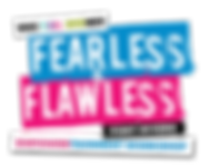 VTM-Fearless-And-Flawless-FortMyers-Logo