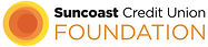 SuncoastCU_Foundation_color.jpg