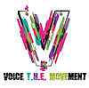 Voice The Movement Nonprofit Organization