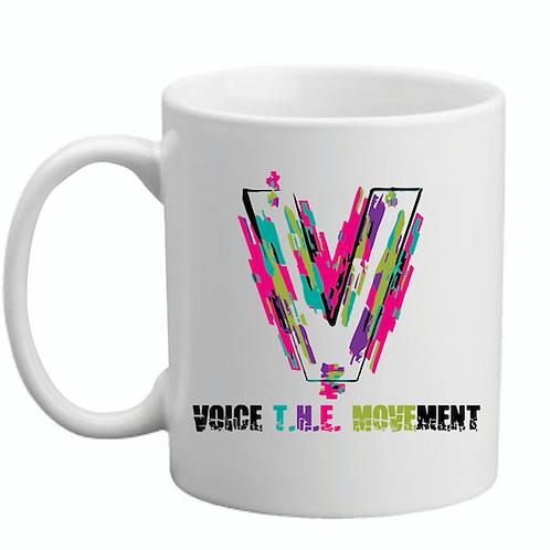 VTM Mug