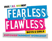 VTM_Fearless_and_Flawless_Logo.png