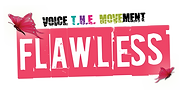 VoiceTheMovement_Flawless_2017-Logo.png