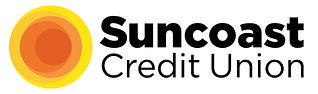 Suncoast-Credit-Union-Logo-full-color.jp