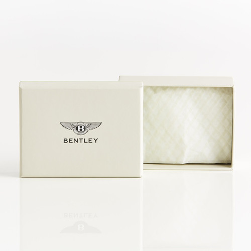 Bentley_gift_box_66ecbf52-895c-4a02-9176