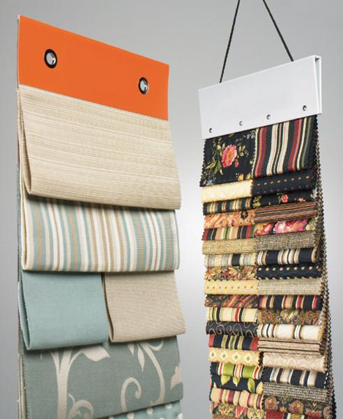 Presentation_Hanging_Sample.jpg