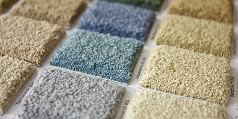 Carpet-Sample-Banner-800x400.jpg