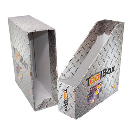 Boxes-and-Slipcases-Oil-Ind-Vulcan-2.jpg