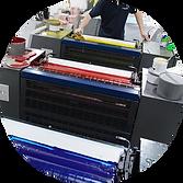 litho-printing.png