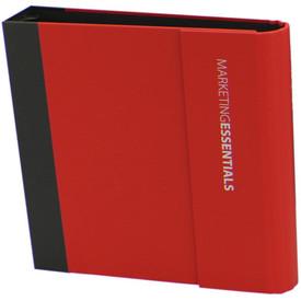 turned-edge-binder-flap.jpg