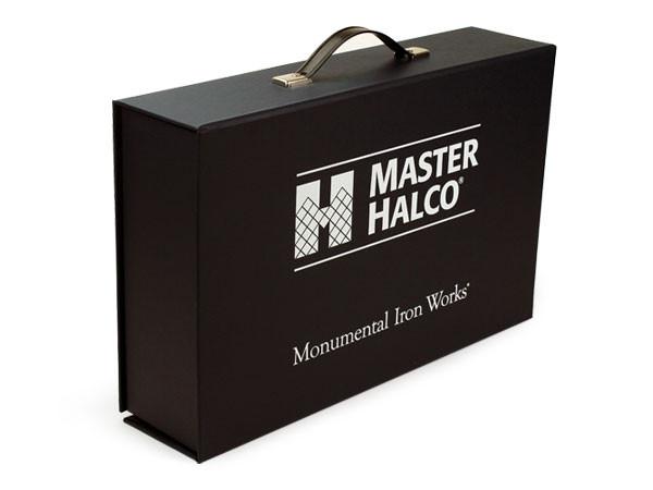 Halco-1.jpg