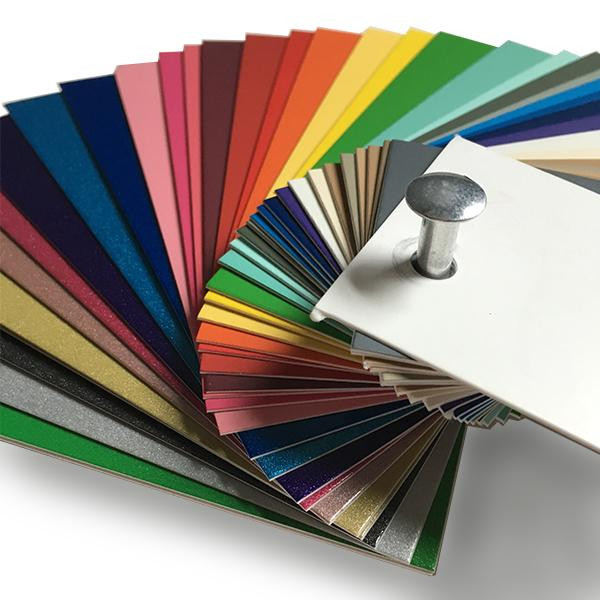 Hydrographic-Paint-Swatch-Book2_600x.jpg