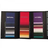 wibalin-premium-color-card.jpg