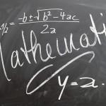 Crittografia e Sfide Matematiche