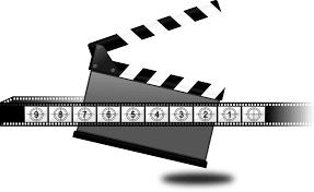"""Casting per Film Documentario """"Io non gioco da solo"""""""