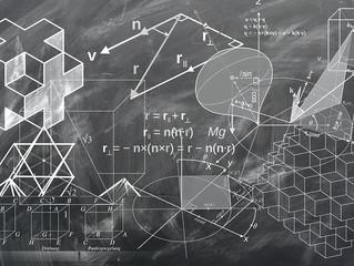 Laboratori MatematicaMente Scienze