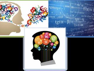 Progetto di potenziamento cognitivo