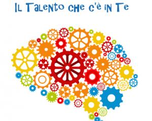 Il Talento che c'è in Te