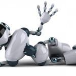 Laboratori Robotica